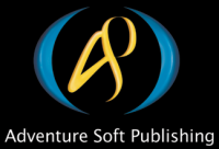 Adventuresoft logo