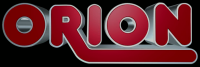 Orion Software logo