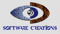 Software Creations logo