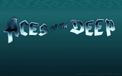 Aces of the Deep zmenšenina
