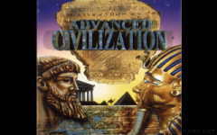 Advanced Civilization thumbnail