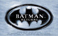 Batman Returns thumbnail 1