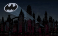 Batman Returns thumbnail 13