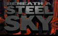 Beneath a Steel Sky thumbnail 1