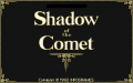 Call of Cthulhu: Shadow of the Comet zmenšenina 1