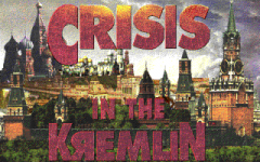 Crisis in the Kremlin  zmenšenina