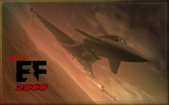 EF 2000: Special Edition thumbnail