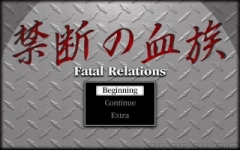 Fatal Relations thumbnail