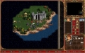 Heroes of Might and Magic III: The Restoration of Erathia zmenšenina 2