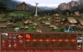 Heroes of Might and Magic III: The Restoration of Erathia zmenšenina 6