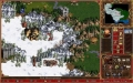 Heroes of Might and Magic III: The Restoration of Erathia zmenšenina 12