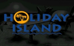 Holiday Island thumbnail
