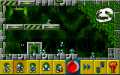 Lemmings 3: All New World of Lemmings thumbnail 2
