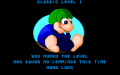 Lemmings 3: All New World of Lemmings thumbnail 5