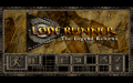 Lode Runner: The Legend Returns zmenšenina 1