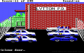 Police Quest: In Pursuit of the Death Angel thumbnail 3