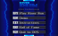 River Run thumbnail 6