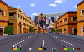 download game road rash ps1 for pc