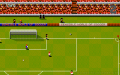 Sensible World of Soccer zmenšenina 2