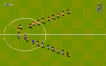 Sensible World of Soccer zmenšenina 4