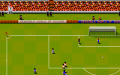 Sensible World of Soccer zmenšenina 7