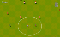 Sensible World of Soccer zmenšenina 8