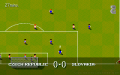 Sensible World of Soccer zmenšenina 11