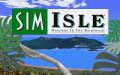 SimIsle: Missions in the Rainforest thumbnail 1