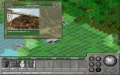 SimIsle: Missions in the Rainforest thumbnail 9