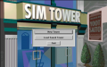 SimTower: The Vertical Empire thumbnail 1