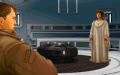 Star Wars: Dark Forces thumbnail 3