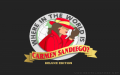 Where in the World is Carmen Sandiego? (Deluxe Edition) zmenšenina 1